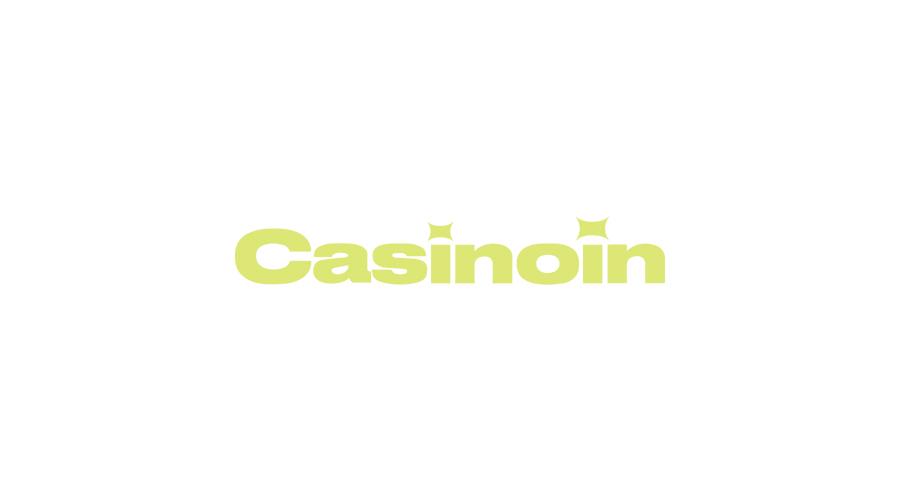 Casinoin Обзор