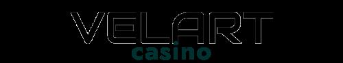 Velart casino